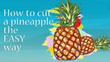 video-pineapple-splash-TH